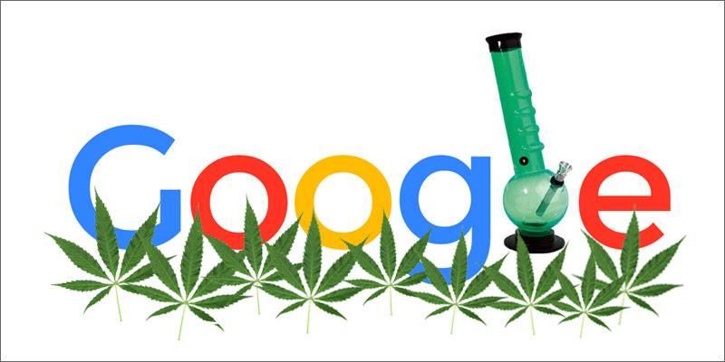 Odpovede na 10 najčastejšie googlených otázok o marihuane