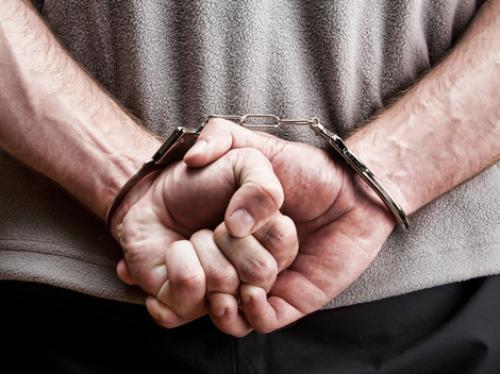 Revolúcia v trestoch za drogy, tresty za drogy sa miernia aj na Slovensku