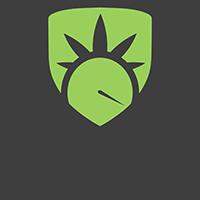 420_logo