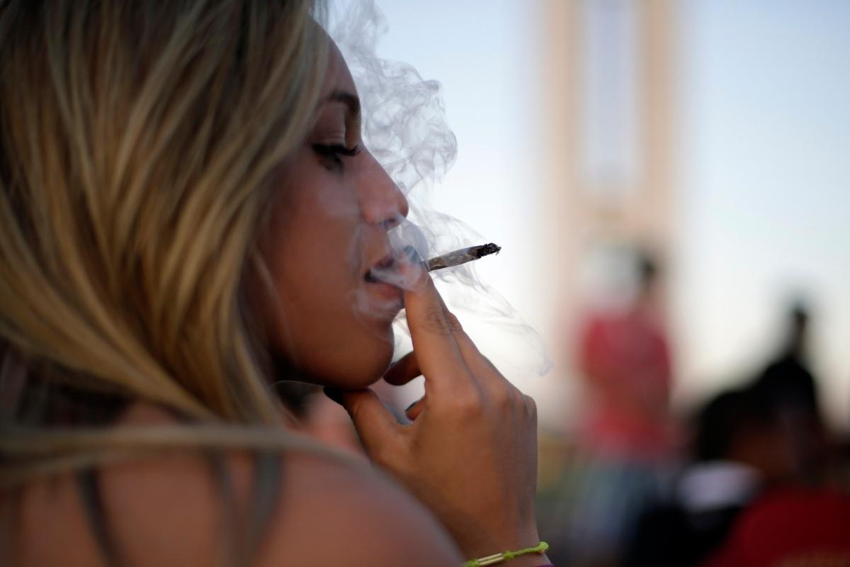 Prelomové rozhodnutie súdu: Krok k dekriminalizácii marihuany na Slovensku