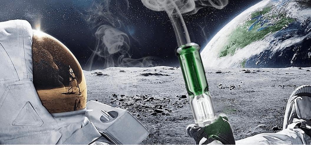 NASA ponúka 70-dňové ničnerobenie a fajčenie trávy za plat 160,000€