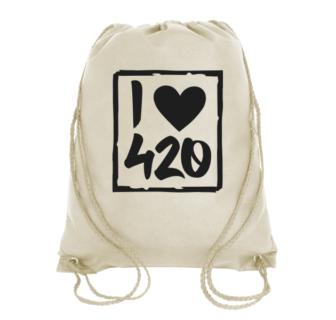 love420