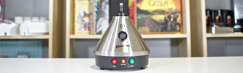 Čo je to vaporizácia a prečo je lepšia ako fajčenie?